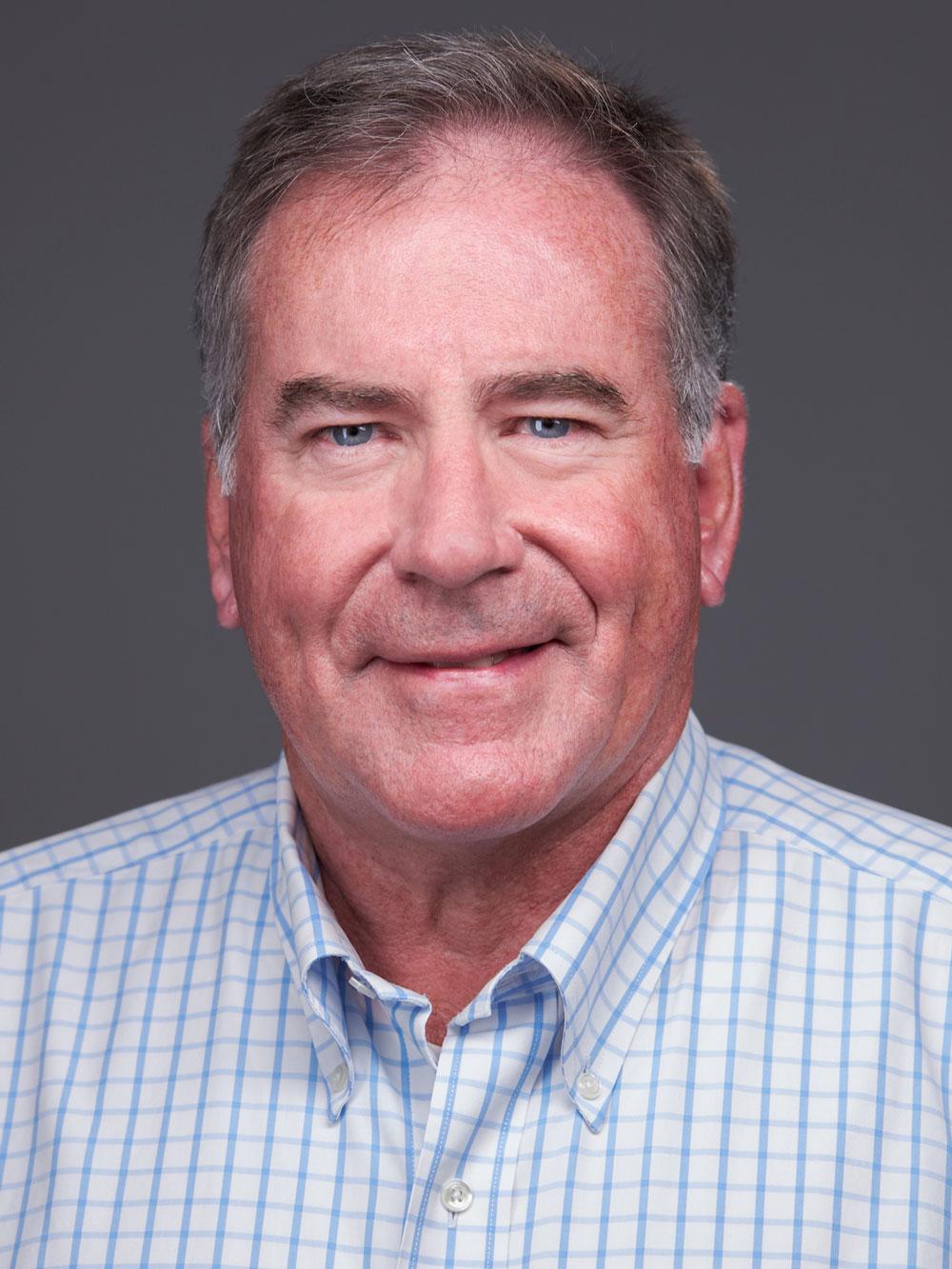 Craig Weber