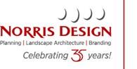 Norris Design