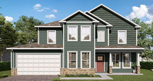 builders Image
