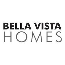 Bella Vista Homes