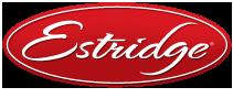 Estridge
