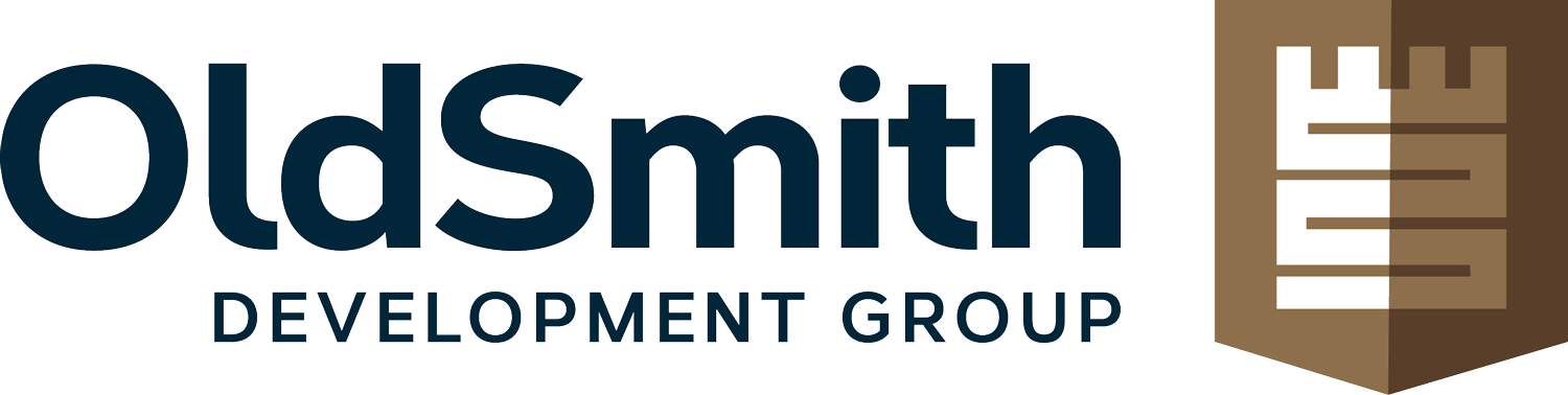 Oldsmith Group