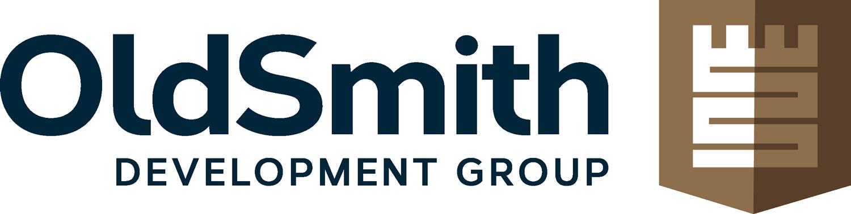 Oldsmith Group